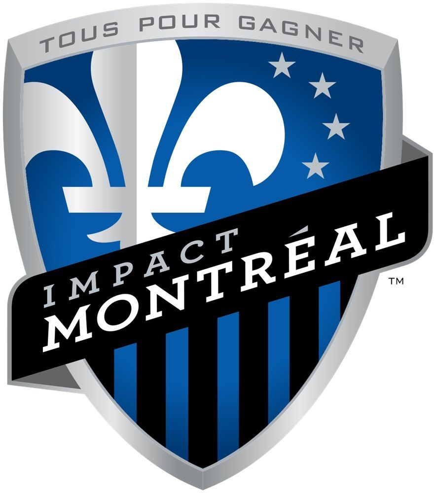 Philadelphia Union vs. Montreal Impact, Saturday, September 15 at 7:30 PM