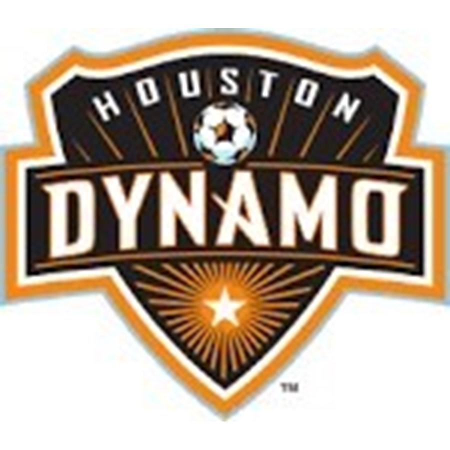 Philadelphia Union vs Houston Dynamo, Saturday, August 11 at 6:00 PM