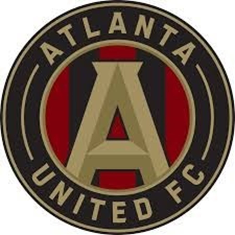 Philadelphia Union vs. Atlanta United FC, Saturday, August 31, 7:30 PM