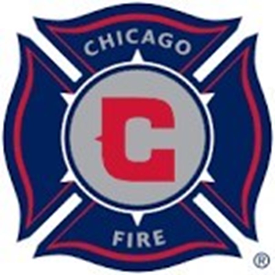 Philadelphia Union vs. Chicago Fire, Saturday, July 20, at 7:30 PM