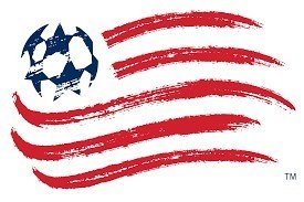 Philadelphia Union vs. New England Revolution, Saturday, August 25 at 7:00 PM