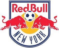 Philadelphia Union vs.New York Red Bulls, Sunday, October 21 at 3:00 PM