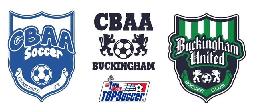 Soccer Programs Sponsorship and Advertising Opportunities