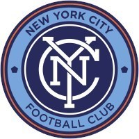 Philadelphia Union vs. New York City FC, Saturday, August 18 at 7:00 PM