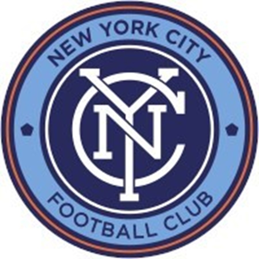 Philadelphia Union vs. New York City FC, Sunday, October 6 at 4:00 PM