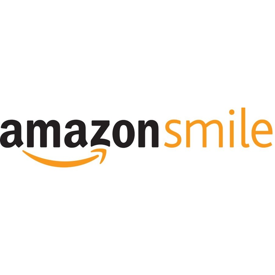 AmazonSmiles Soccer Merch Drop!